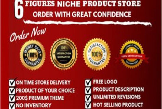 Are You Looking :#Shopify #woocommerce #Dropshipping #Online #stores #elementor_pro #html #CSS #javascript #PHP Kobe #JoeBiden Gigi #tuesdayvibe kellyanne #TuesdayThoughts #TREASURE_MENTIONPARTY Nick Miller #bootwtselfieday  Contact Me