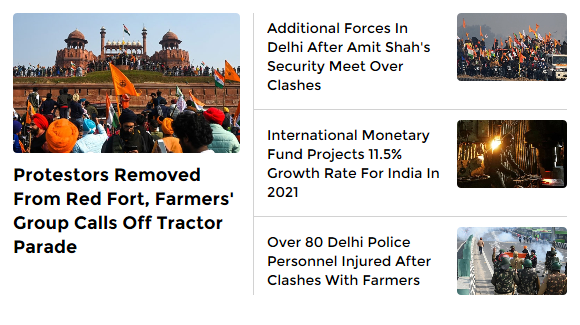 Top stories now on https://t.co/Fbzw6n8LeF   #NDTVTopStories https://t.co/EdOVL9MqDf
