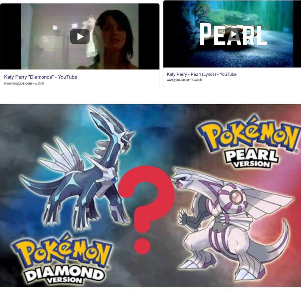 It all makes sense now... #Pokemon25