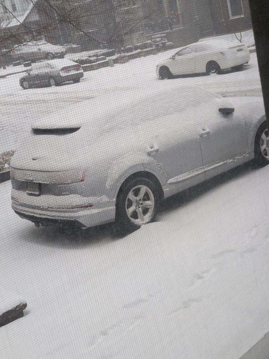 #snowdày