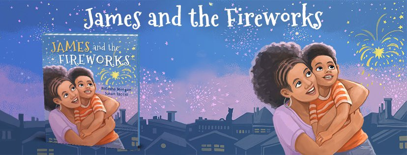My picture book can now be pre-ordered. This story is not just about a little boy that wants to see fireworks. It's about the love and bond between a mother and her son.  You can pre-order at the link below: https://t.co/vhQcvzSacq #writer #author #blackauthors #picturebook #pb https://t.co/2z68XM9fMr