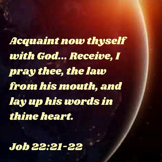 ❤️ #God #gospel #forgiveness #Jesus #hope #holy #bible #bibleverse #Christ #faith #wordofgod #blessings #eternallife #everlasting #resurrection #jugment #glory #devotion #pray #Lord #holyspirit #savior #almighty #grace