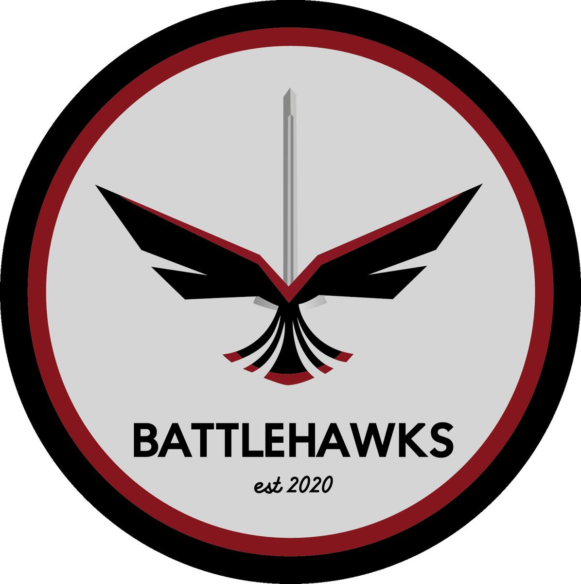 🚨Trade Alert🚨  - Battlehawks to Gators:  Victor Olofsson  - Gators to Battlehawks:  Wayne Simmonds, Philip Tomasino, Jakob Pelletier, 2022 1st Round Pick  @BattlehawksUFFS @Gators_UFHL   #Battlehawks #Gators #UFHLTrades