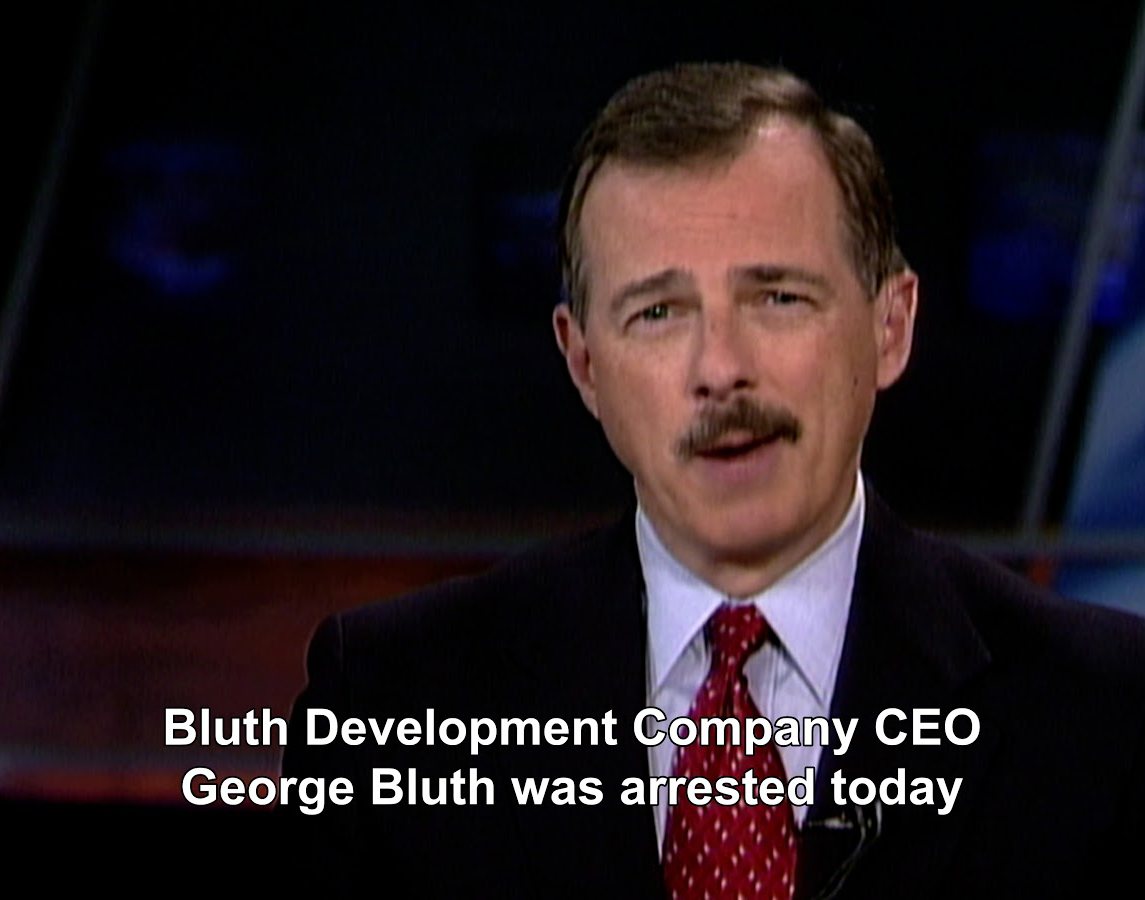 I was today years old when I learned from The Night Stalker doc that John Beard — that news anchor from Arrested Development — was also a real Los Angeles news anchor in the '80s!