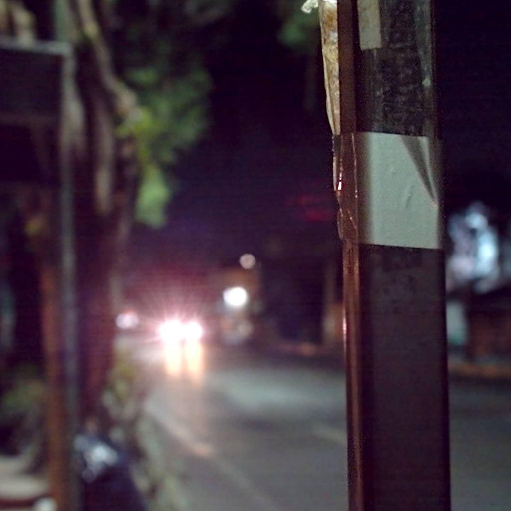 La Soledad y la Pandemia   #lytro #lytroillum #tweegram#artists#instamood#photos#urbanexploration#instagood#urbangangfamily#artist#art#tagblender#urbano#tagsblender#photooftheday#picoftheday#photography#love#cute#artistic#buildinglover…