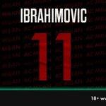 Image for the Tweet beginning: Lag som Zlatan Ibrahimovic gjort
