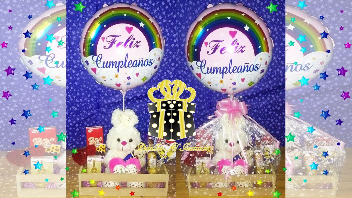 Siempre es una buena fecha para compartir alegrías 😁 Detalles Al Instante a tu lado desde 2015 🤝🏻  #felizmartes #Bogota #sentimiento #familia #tqm #teamo #juntos #regalo #desayuno #sorpresa #detalle #anchetasorpresa #compartit #felizdia #felizcumple
