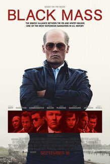 NEW EPISODE of the In Camera Review #Podcast #Lawyers discuss #BlackMass #JakeGyllenhaal and the year 1977 when #Rocky won #BestPicture #podcast #movie #film #filmtwitter #moviereview #PodNation #PodernFamily #podcasts #newpodcast @spotifypodcasts