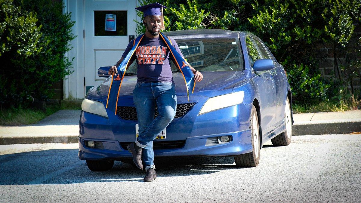 Photo of Sheryl Underwood  - car