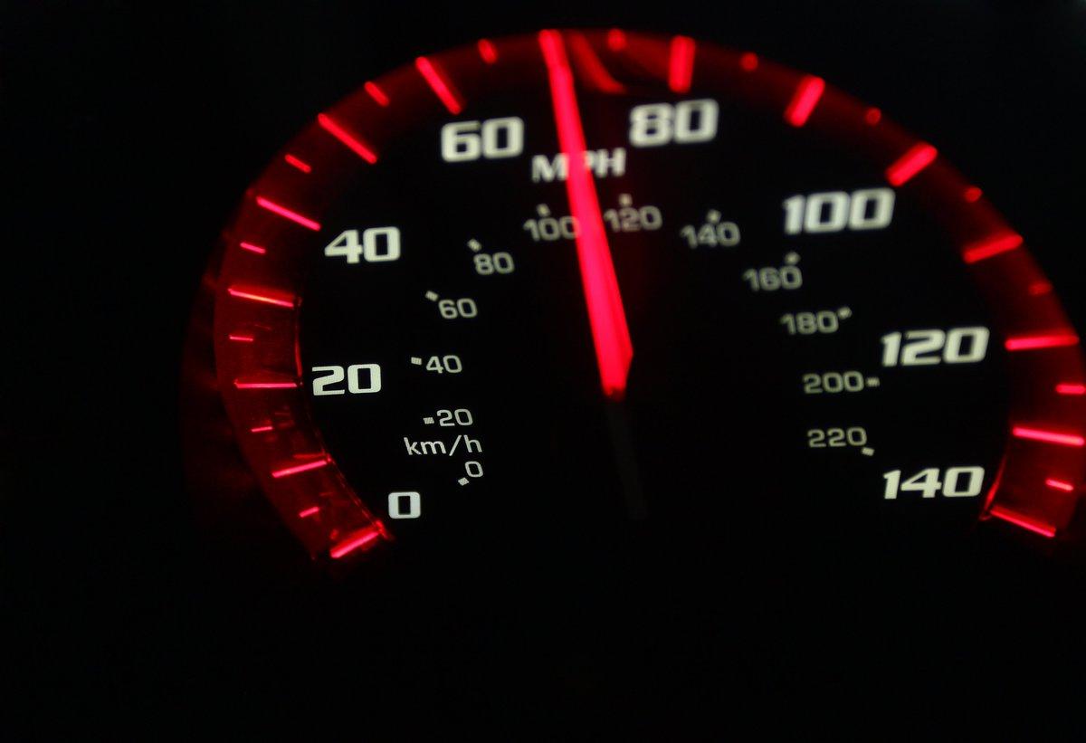 #DriveAlert #ArriveAliveGA