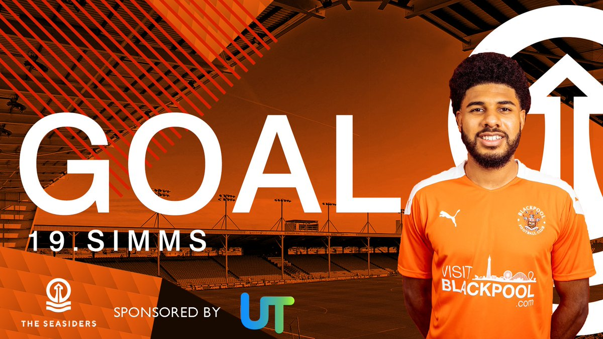 90+1 ' - ANOTHER FOR SIMMS!!!!