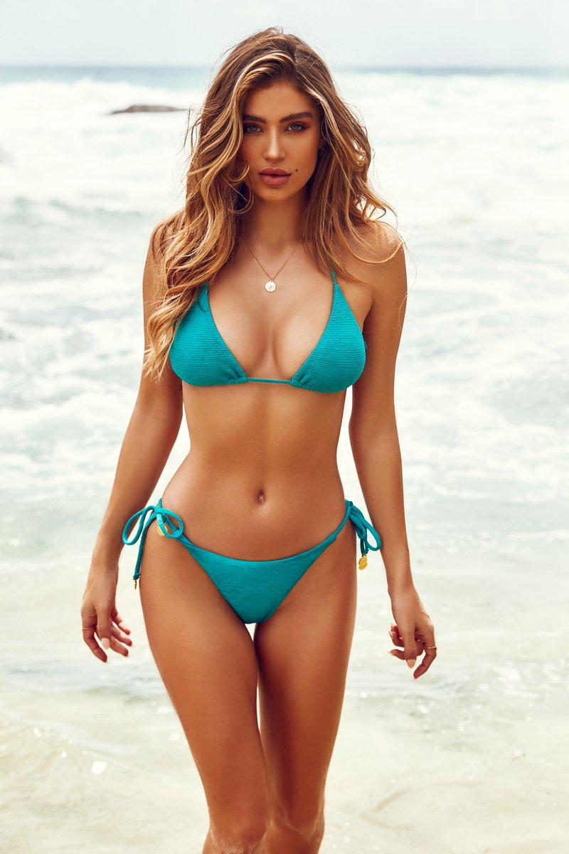 Nookie Beach Swimwear Collection  More Updates:  Follow us on ⠀ . . . . . . @lovenookie #autumn #winter #aw21 #style #designer #bestoftheday #model #beauty #whatiwore #gorgeous #fashion #fashiontrends #lovenookie