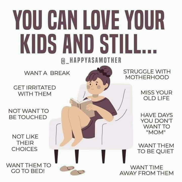 #Parents do not have to be 100% to their #kids at all times.  #colettelouisetisdahl #cltfoundation #parenting #motherhood #parenthood #family #love #baby #parentingtips #children #dadlife #mom #babies #fatherhood #dad #tipsparenting #newborn #parentingquotes #mother