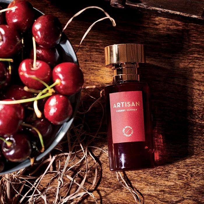 Artisan A world of authentic fragrances expertly crafted by master perfumers. Captivating gender-neutral scents with the finest ingredients that are exquisite alone & fascinating together. #valentinesday #perfume #makeup #spa #gifts