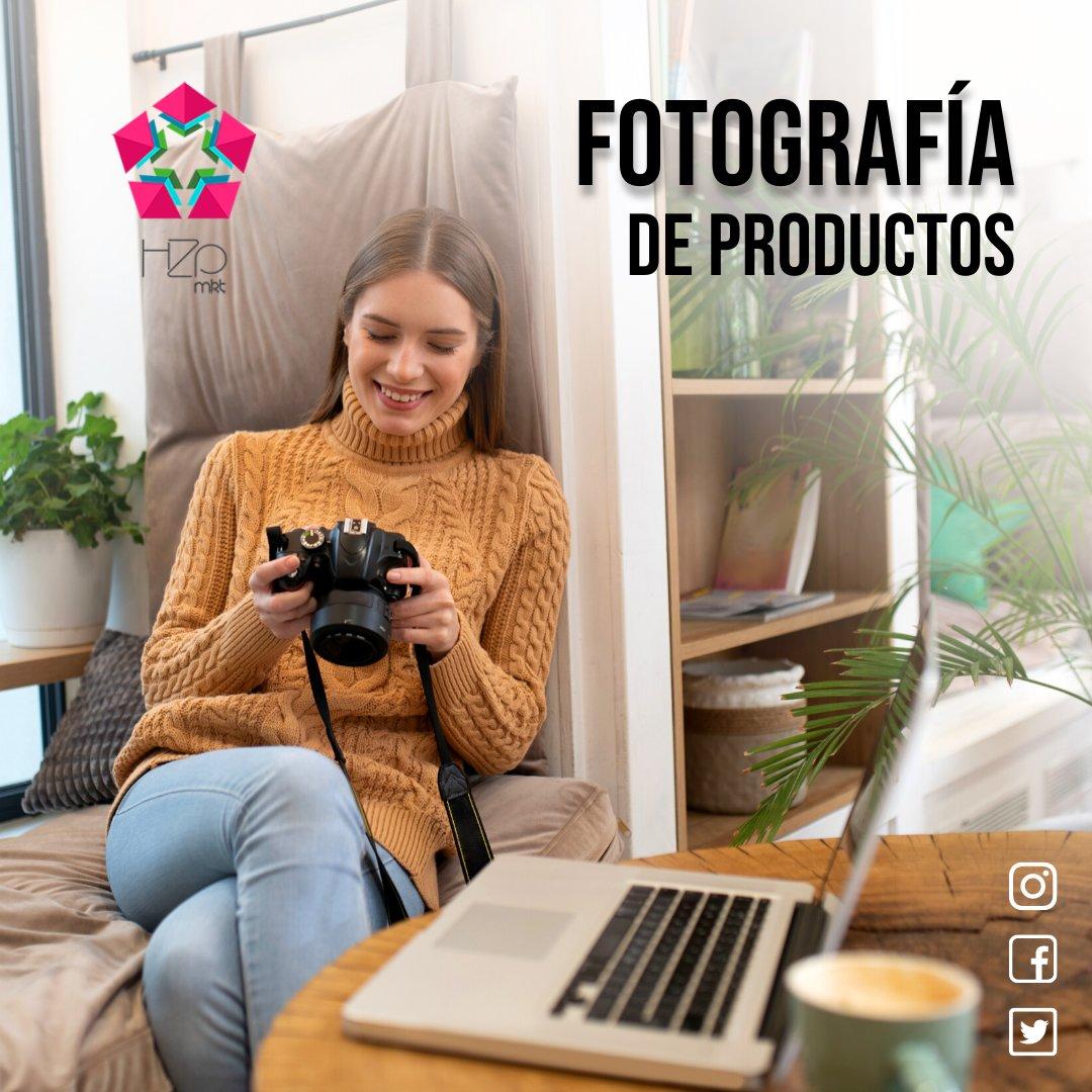 La Fotografía tiene una gran influencia en la decisión de compra de un producto o servicio. 😉📸  #HazloPosible #MKT #Fotografía #MarketingDigital #MarketingOnline #Posicionamiento #SEO #Branding #Imagen #FotoCalidad #SocialMedia #Post #Love #RedesSociales