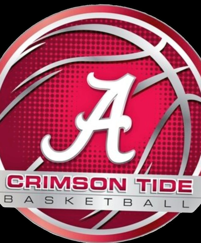 @alabamambb is in the #top10 for the first time since 2007. Could they win the #nationalchampionship in both #football and #basketball 👀 #alabama  #ncaabasketball  @SEC  @UA_Athletics  #basketball  #Twitter
