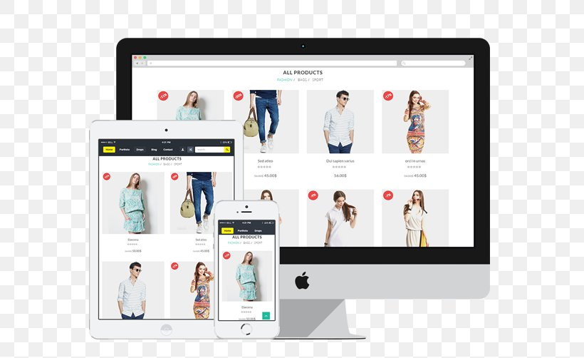 Looking for #Web #Designer or #Developer to build your #Website?  I will build a professional website for your business.  Contact me:  #webdesign #wordpress #ecommerc #TrumpsNoteToBidenSaid #RussiaProtests #Wuhan  #LarryKing #SaturdayMorning #sehun #LastDay