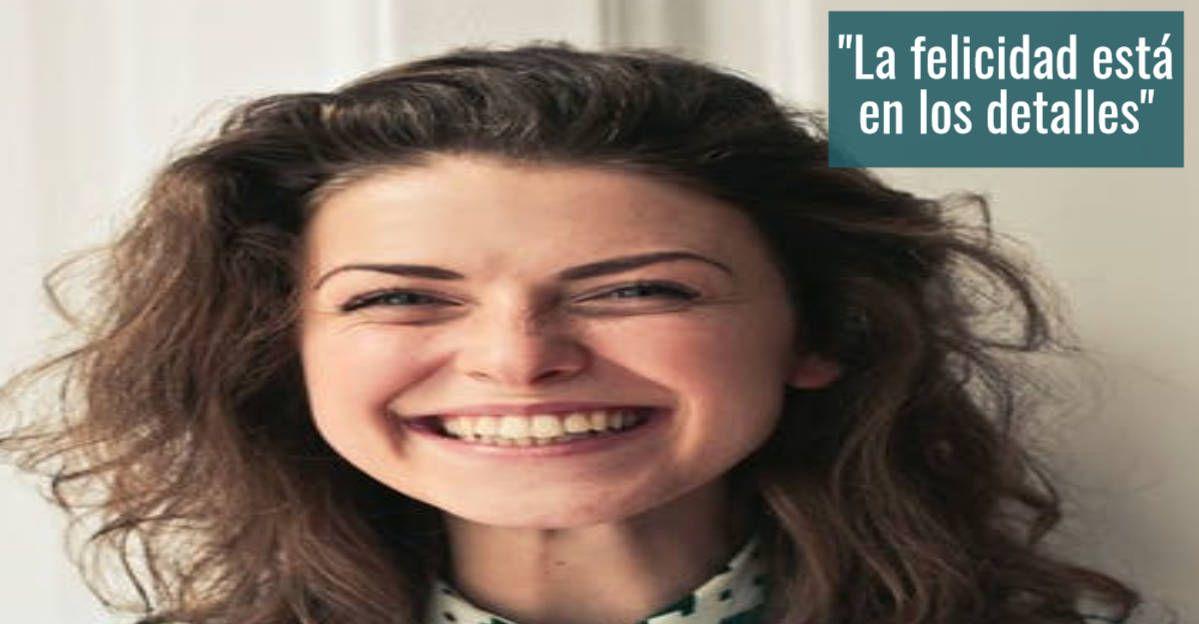 Transmite tus sentimientos a tus seres queridos en donde estén 🥰  #Bogota #sentimiento #familia #tqm #teamo #juntos #regalo #desayuno #sorpresa #detalle #anchetasorpresa #felicidades #felizdia #felizcumple #compartir #oncessorpresa #felizmartes
