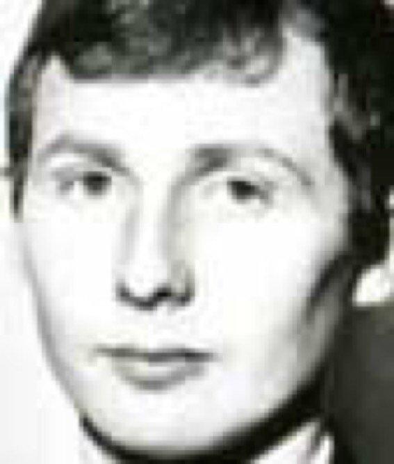 27 January 1972 Montgomery, David (20) Royal Ulster Constabulary Shot during gun attack on patrol car, Creggan Road, Londonderry