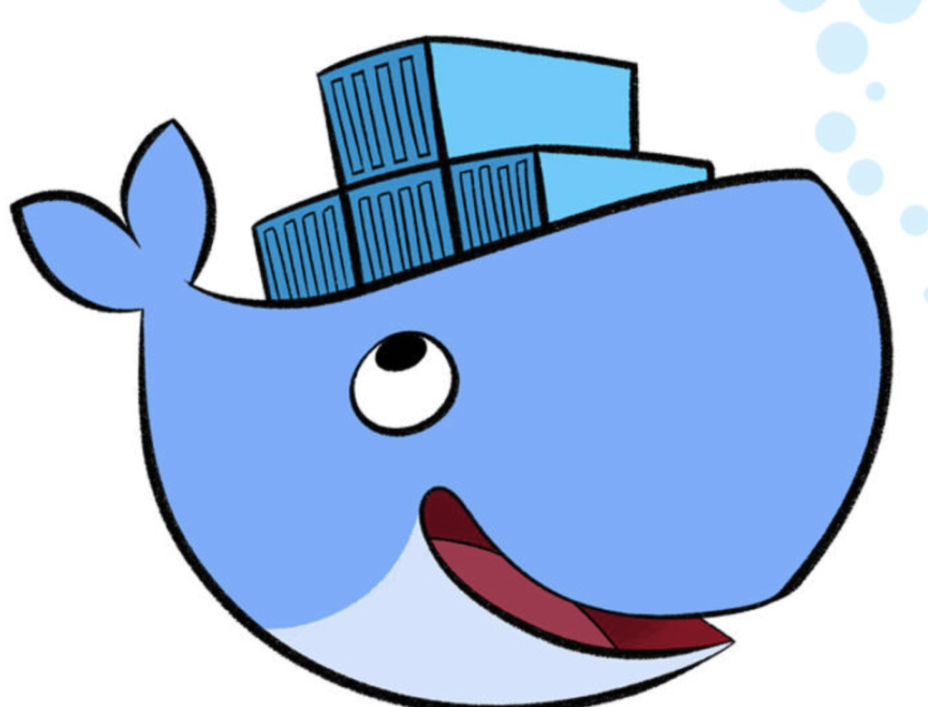 #Docker: An ideal development environment. While traditionally used in non-firmware environments, there is enormous potential to improve the development efforts of firmware projects. https://t.co/uXDf6KG4ct #embedded #embedops https://t.co/9AIOKwNx5B