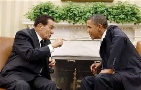 """- عاوزني أحتفل بيوم طلع فيه رئيس #أمريكا يقول لرئيس بلدي""""إرحل ناااو"""" - عاوزني أحتفل بيوم كانت #الخنزيرة_القطرية ناشرة على كل مواقعها""""نعم لإسقاط #مصر؟!"""" - عاوزني أحتفل بيوم إتحرقت فيه كل أقسام الشرطة #المصرية،وإتفتحت السجون وإنتشر السلاح والبلطجية 25 يناير عيد الشرطة فقط"""
