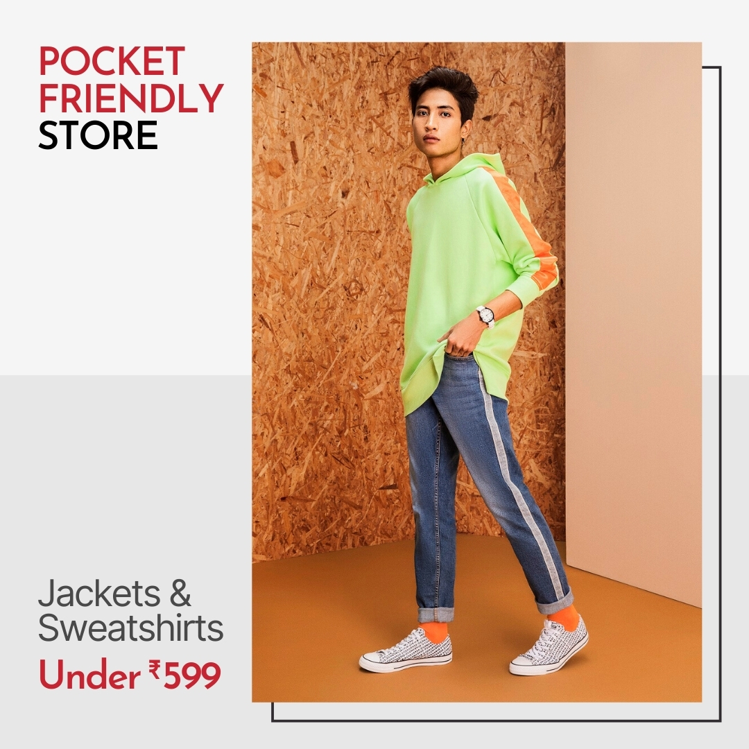Save up on cash, not on style. Get the best styles for your buck at Amazon Fashion's #PocketFriendlyStore:   #PocketFriendly #BudgetFriendly #Budget #Fashion #Style #FashionInspo #AmazonFashion #HarPalFashionable
