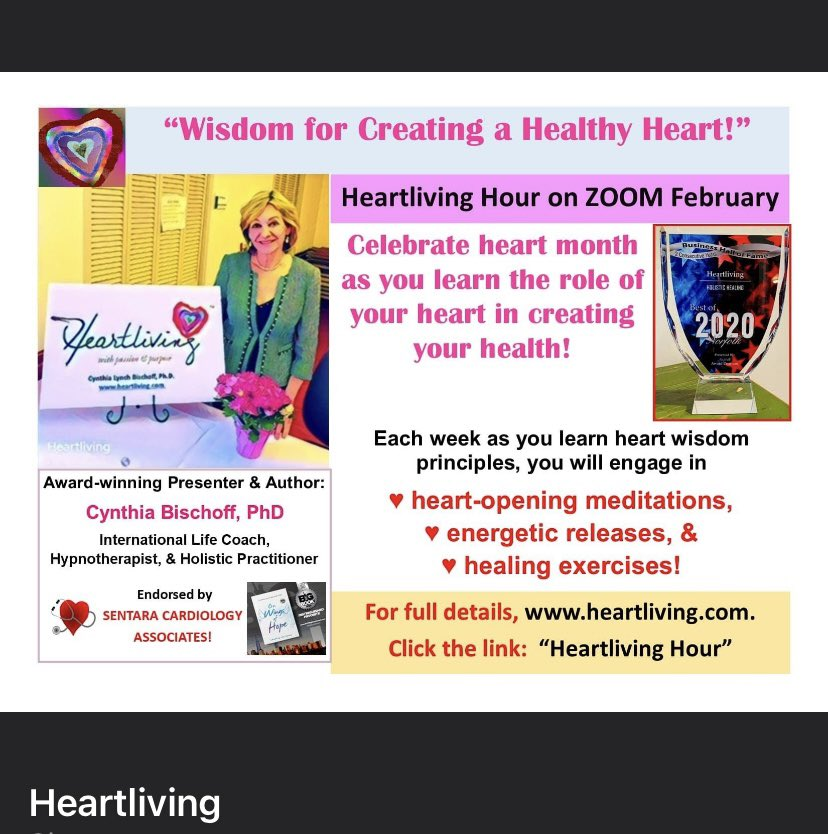 Let me help you heal your heart! #holistichealing #heart #healthcare  #holisticpractitioner #author #indieauthors #AwardWinning #help #inspirational #healing #lifestyle #lifecoach #psychology