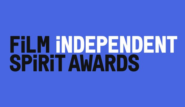 Glad to be part of the voting this year. Great respect to all the nominees. Weird year but great year for movies. #SpiritAwards