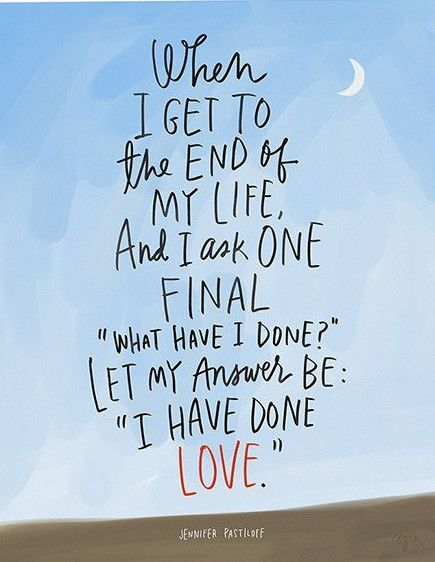 Done in Love ✝️💙☮️☯️ #UnityMilwaukee  #DoneInLove  #Tuesday #tuesdayvibes #TuesdayThoughts #TuesdayMotivation #TuesdayMorning  #Knowing #Peace #optimistic #Smile  #kindness #Change #Progress #BeKind  #GOD #Blessed #Jesus #Thankful #Love #Happy #LoveYourself #family https://t.co/d0VOtMPQvb