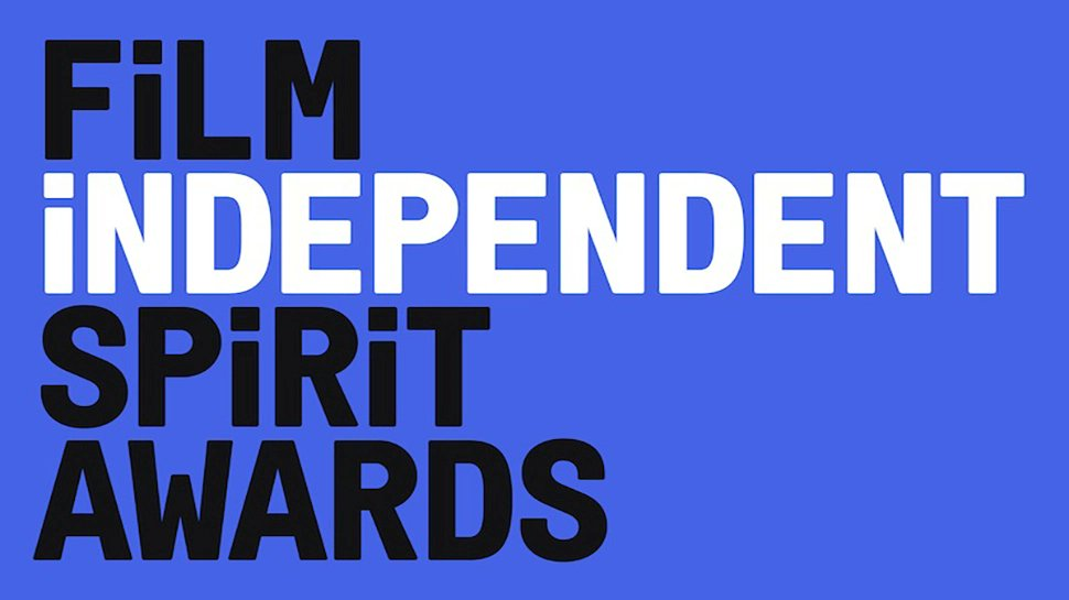 Congrats to all of the 2021 @filmindependent #SpiritAwards nominees! 🥂👏🎬