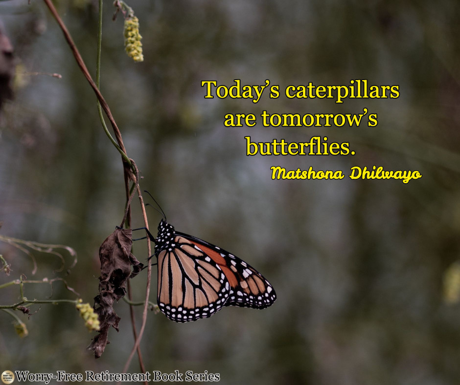 Do what you can today, for tomorrow.  #quotes #Inspirational quotes #Inspiration #Inspirational