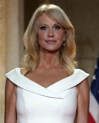 Kellyanne Conway is a despicable excuse for a Mother.  Sorry to interrupt but...  Here goes my first time ever posting a Dick Pic.  Am I Doing It Right? #kellyanneconway #arrestkellyanne #claudiaconway
