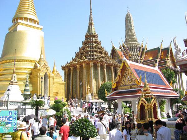 Thai court rules in favour of AIS against TOT #AsiaPacific #CATTelecom #Thailand #AIS #TOT #Compensation #RevenueSharing