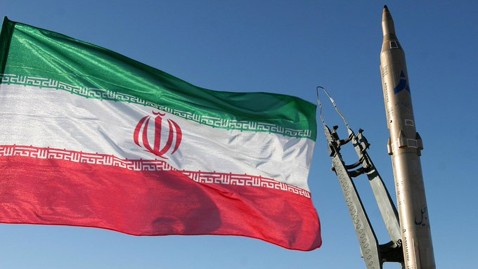Iran executes another wrestler despite US, international outcry, reports say Photo
