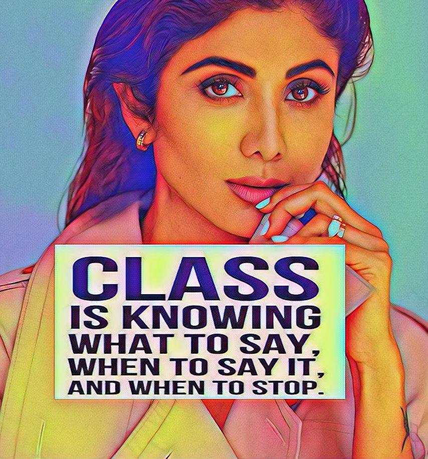 #HinaKhan #KatrinaKaif #himanshikhurana #sonamkapoor #deepikapadukone #RubinaDilaik #biggboss14