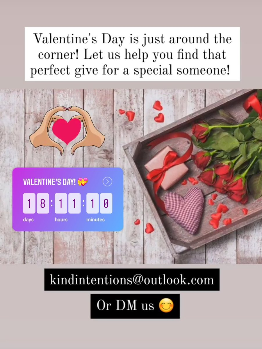 KIND INTENT10NS is here to help you find the perfect gift! 💝😍 #gift #giftgiving #valentinesday #bemine #equality #cupid #personalize #custom #thoughtful #kind #intentions #family #friends #love #service #wrapping #delivery #ecofriendly #candy