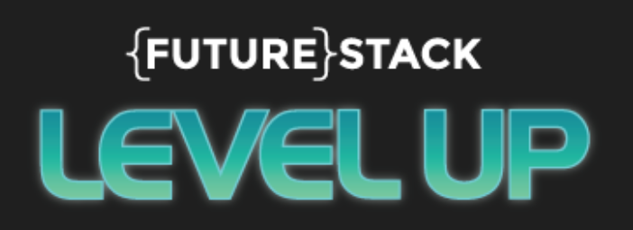 #Futurestack CFP is open. Help others level up with your best practices for troubleshooting in modern software environments. Virtual event with short sessions. #Kubernetes #Lambdas #SLOs #CI #CD #DevOps https://t.co/a2HLk6XIHX https://t.co/AWlkvCC8NB