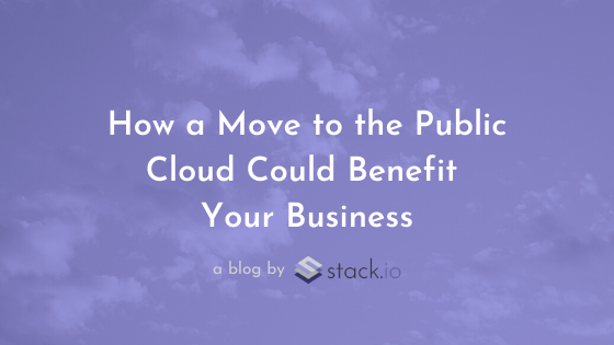 With the practicality of public cloud computing, it's easy to see why its global market has grown from being worth only $6B USD 10 years ago to $236B USD as of 2020.   Learn why your #business should move to a public cloud: https://t.co/FsrMrUIA7p  #DevOps #Technology #Innovation https://t.co/ZekWDpoota