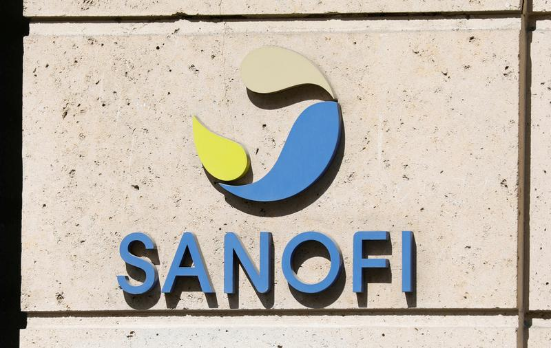 Sanofi to produce 100 million Pfizer/BioNTech vaccine doses, CEO says