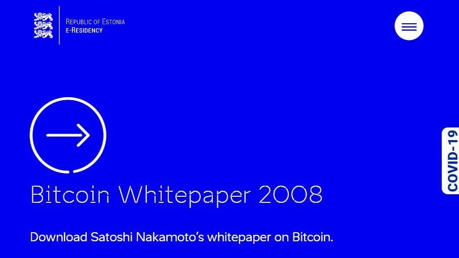 bbc bitcoin trader