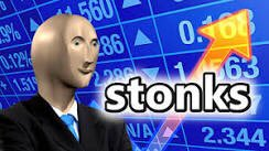 The economy when you educate women #psat