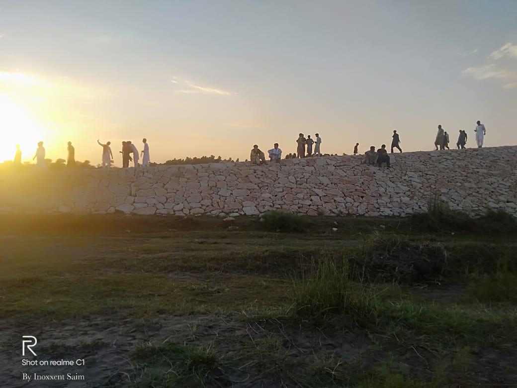 #photography #people #Suriya40 #SundayThoughts #sunset
