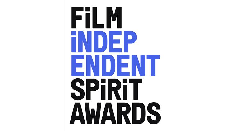 Os indicados ao #SpiritAwards foram anunciados! Filmes como Nomadland, Minari, Sound Of Metal e até o representante brasileiro Bacurau estão na disputa. Confira a lista na sequência: