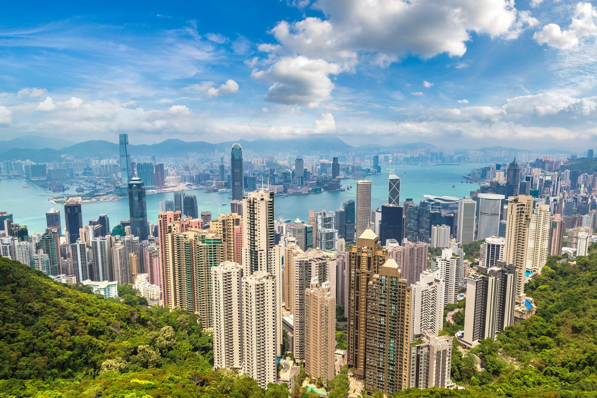 How to mainstream #SustainableFinance in the #AsiaPacific region?  On 3 Feb, join @CDP webinar for a discussion on regional trends in corporate & governmental commitment to #ClimateAction.  👉