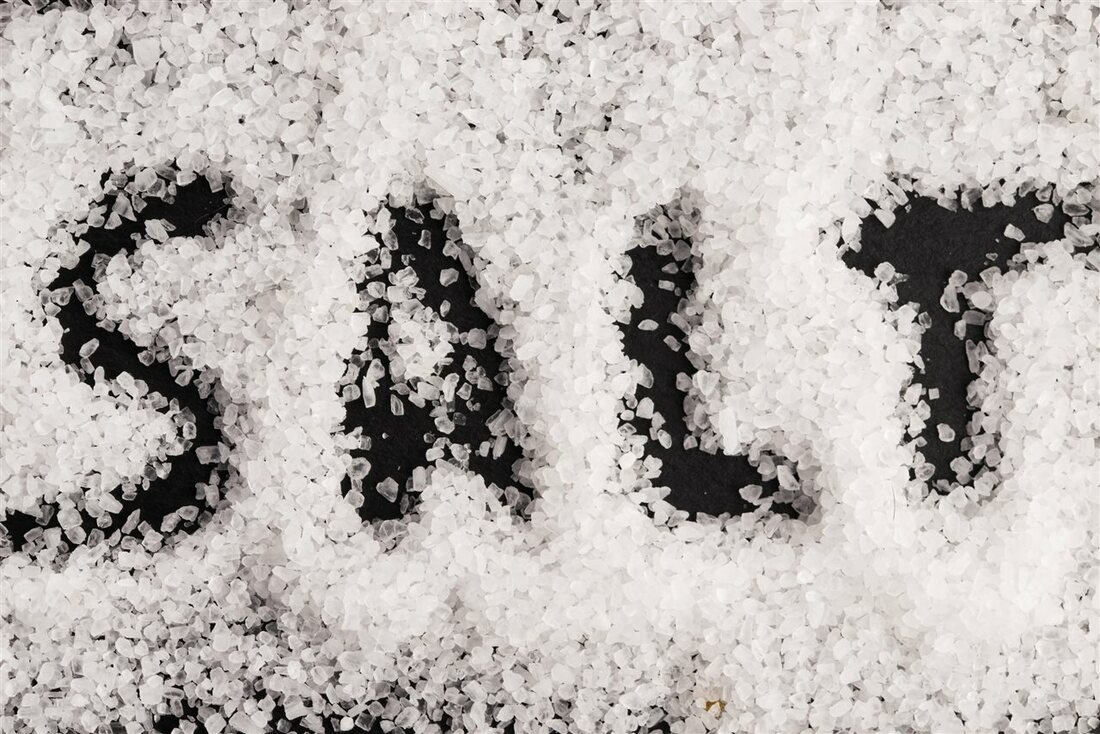 Great #tips & #advice for reducing your #salt/#sodium intake in your #diet:  #healthy #livingwell #healthyeating #healthyliving #bloodpressure #hypertension #foodsafety #dieting #nutrition #cooking #wellness #howto #news #HealthNews #HealthInfo @BPTcontent