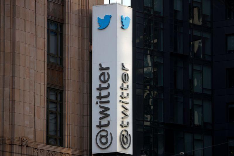 Twitter acquires newsletter startup Revue