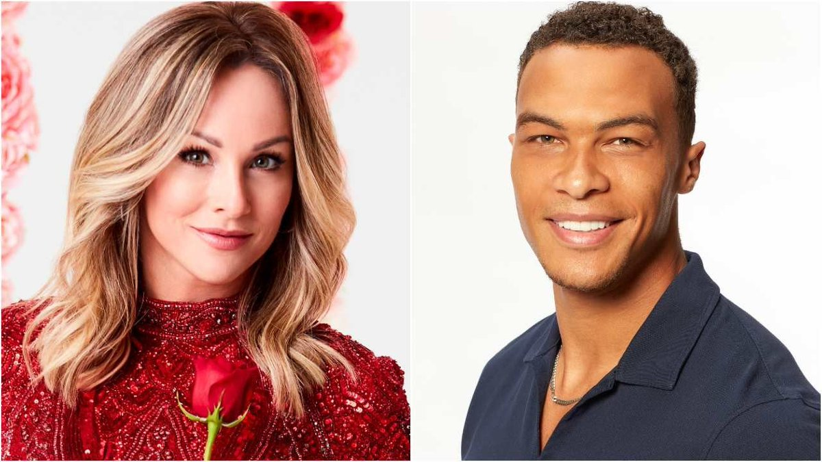 Clare Crawley made a life changing decision that many people felt was a missed opportunity when she finally got to be the Bachelorette and left after falling in love with Dale Moss only two weeks into filming the show. #thebachelorette #dalemoss