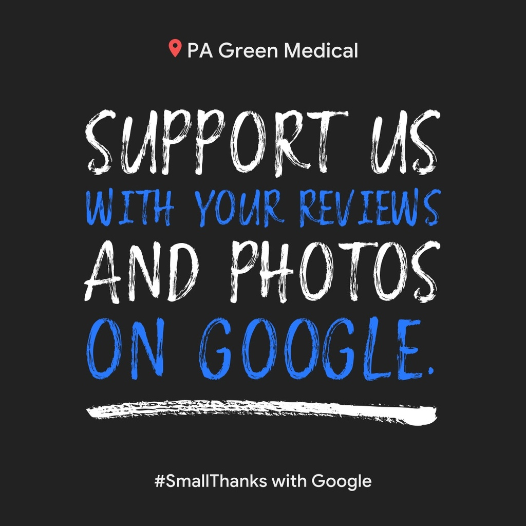 Share your experience and post a review on #Facebook and #Google.  We'd love to hear from you!  #gratitude #local #philly #de #marijuana #medicalmarijuana #doctor #medical #healthyliving #wellness #customerservice #friends