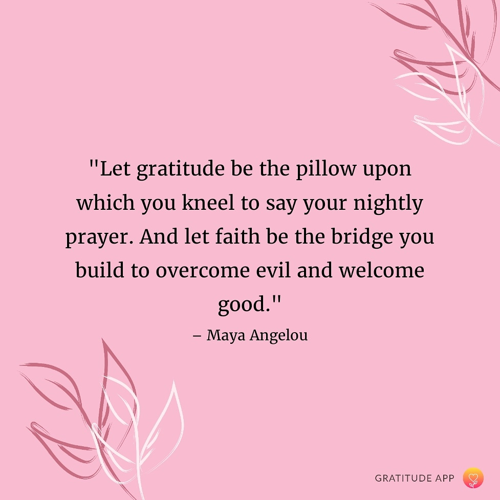 #believe #believeinyourself #faith #blessings #hope #gratefulheart #nevergiveup #lifeadvice #successfullife #positivevibes #positiveattitude #positivemindset #believeyoucan #nothingisimpossible #patience #gratitude