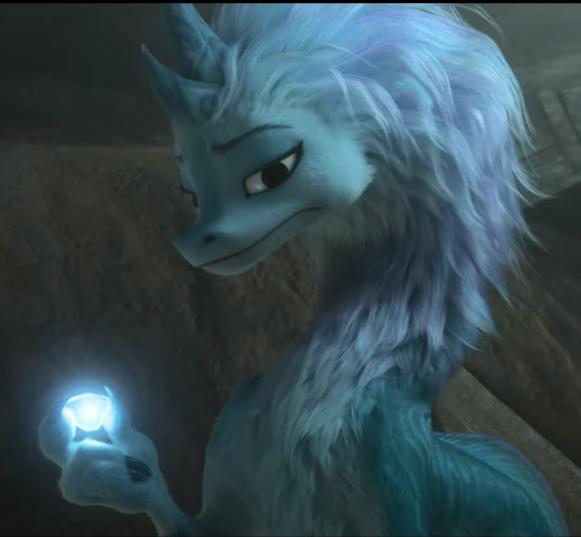 Dragon Furry Porn Horse - Jax on Twitter: \